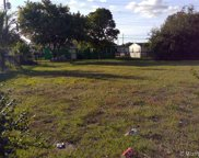 17810 Nw 27th Ave, Miami Gardens image