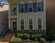 12449 HORSESHOE BEND CIRCLE, Clarksburg image