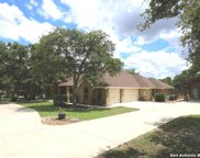 144 Copper Ridge Dr, La Vernia image