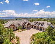 1127 Northwood Court, Castle Pines image