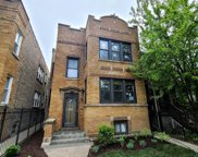 3831 N Sacramento Avenue, Chicago image