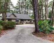 99 Governors Road, Hilton Head Island image