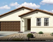 1085 S 175th Drive, Goodyear image