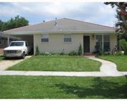 6537 Bellaire  Drive, New Orleans image