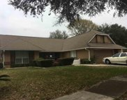 2300 Caddy Shack Ln, Pensacola image