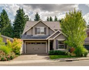 9584 NW EMBER  LN, Portland image