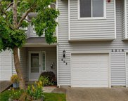 2218 S 336th St Unit 603, Federal Way image