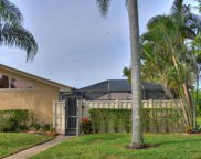 5357 Eagle Lake Drive, Palm Beach Gardens image