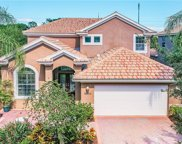 9883 Sago Point Drive, Seminole image