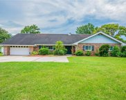 3349 Lake Padgett Drive, Land O' Lakes image