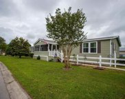 8507 Woodfield Dr., Myrtle Beach image