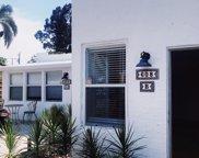 608 SE 3rd Avenue, Delray Beach image