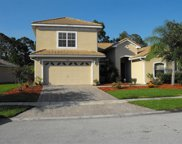 4109 Vessel Court, Kissimmee image