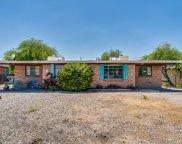 2909 N Palo Verde, Tucson image