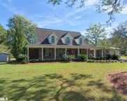 21650 Glass and Spivey Road, Robertsdale image
