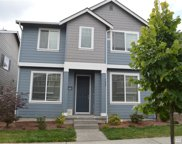 5229 52nd Wy SE, Lacey image