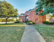 2325 Danielle Drive, Colleyville image