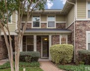 244 Duck Mill Circle, Cary image