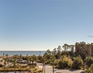 40 Folly Field Road Unit #333, Hilton Head Island image