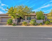 1704 CYPRESS MANOR Drive, Henderson image