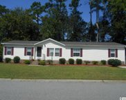 6527 Northumberland Way, Myrtle Beach image