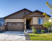 25544 East Byers Drive, Aurora image