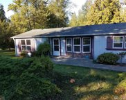 20015 3rd St E, Lake Tapps image