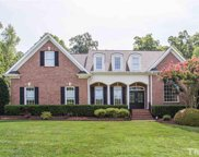 123 Crooked Creek Lane, Durham image