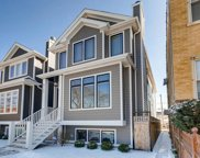6723 North Oliphant Avenue, Chicago image