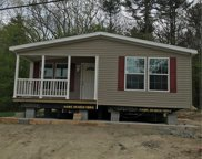 10 Woodhaven RD, Glocester image