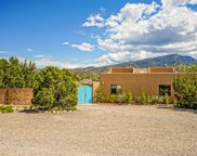 2 Trigo Road, Placitas image
