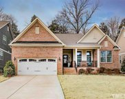275 Autumn Chase, Pittsboro image