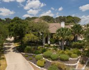 7805 Colonial Woods, Boerne image