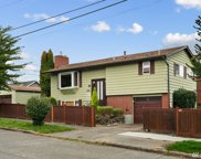 1204 SW Thistle St, Seattle image