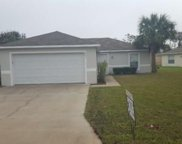 409 Chelsye Meadow Court, St Augustine image