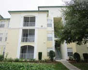 8917 Legacy Court Unit 106, Kissimmee image