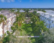 1549 Meads Bay Lane, Jupiter image