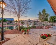 10912 W Marco Polo Road, Sun City image