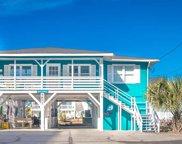 5807 N Ocean Blvd, North Myrtle Beach image