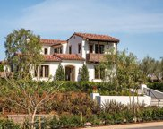 14914 Rivawill Court, Rancho Bernardo/4S Ranch/Santaluz/Crosby Estates image