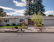 795 Sunset Glen Dr, San Jose image