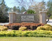 Lot 176 Woody Point Dr, Murrells Inlet image