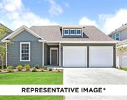 2347 Brookside Drive, Royse City image