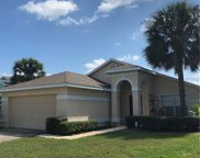 3113 Orchard Place, Kissimmee image