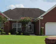 2217 Almon Way, Decatur image