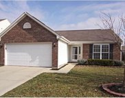 13225 Middlewood  Lane, Fishers image