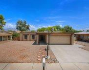 7541 E La Cienega, Tucson image