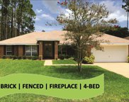 19 Ripplewood Drive, Palm Coast image