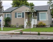 357 E Gregson Ave S, Salt Lake City image