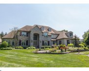 3372 Indian Spring Road, Doylestown image